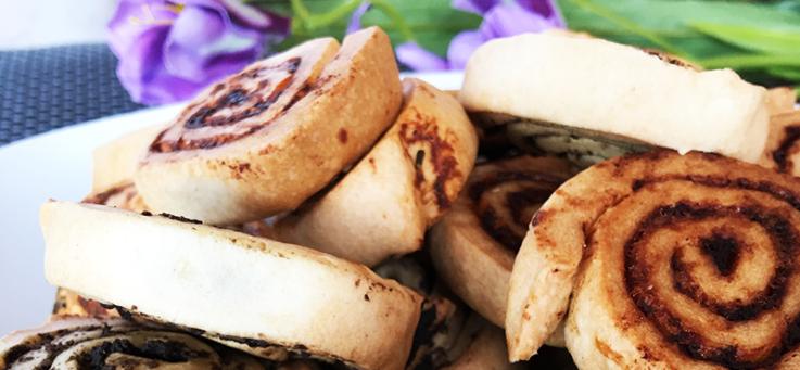 galletras-saladas-espiral-pate-casa-tarradellas-masa-brisa