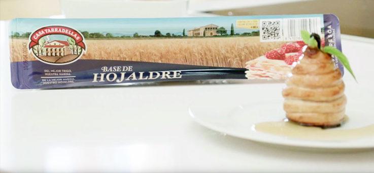 peras-dulces-cubiertas-hojaldre-casa-tarradellas-hojaldre