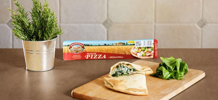 pizza-calzone-espianacas-ricotta-casa-tarradellas-masa-pizza