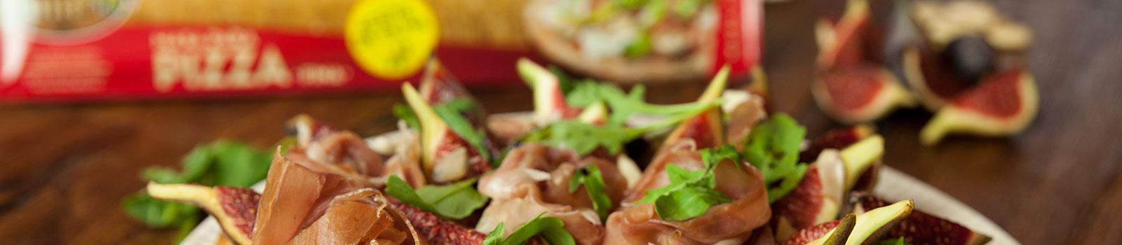 hd-recetas-base-pizza-casa-tarradellas