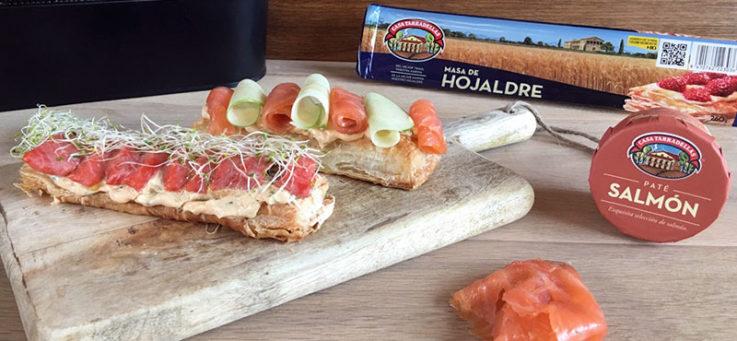milhojas-salmon