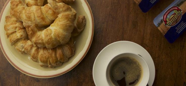 croissants-de-mantequilla-casa-tarradellas