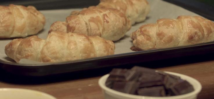 croissants-de-mantequilla-con-chocolate-casa-tarradellas