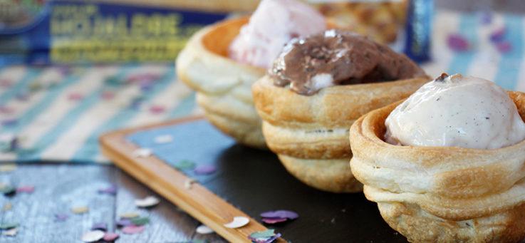 tarrina-helado