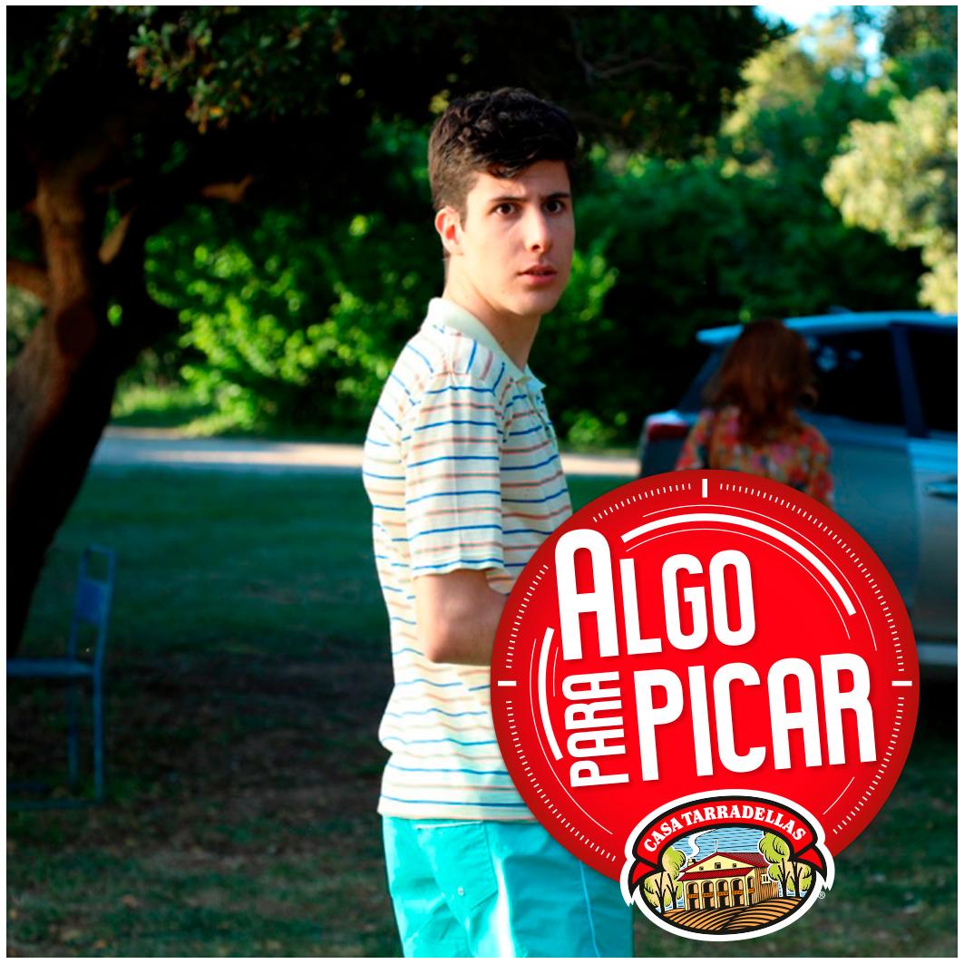 Reto1-AlgoParaPicar-CasaTarradellas