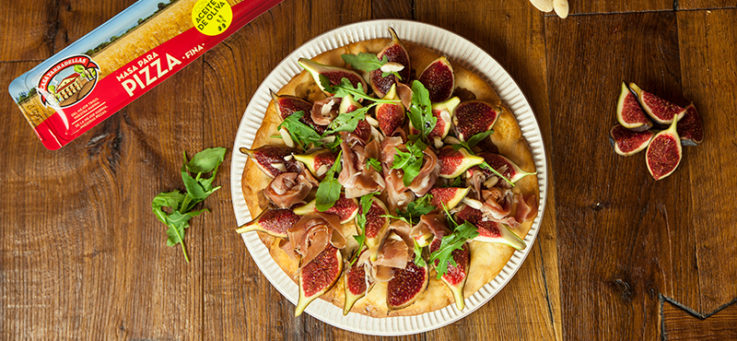 pizza-figues-blog