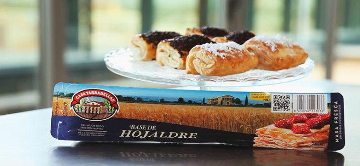 napolitanas-chocolate-casa-tarradellas-hojaldre
