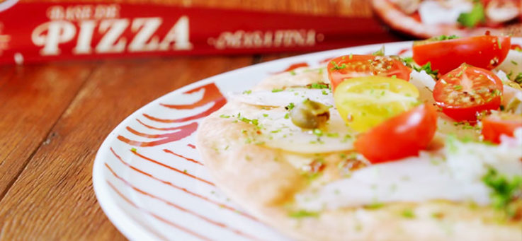 pizza-bacalao-casa-tarradellas-masa-pizza