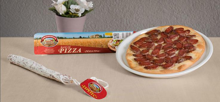 pizza-dulce-espetec-azucar-casa-tarradellas-masa-pizza