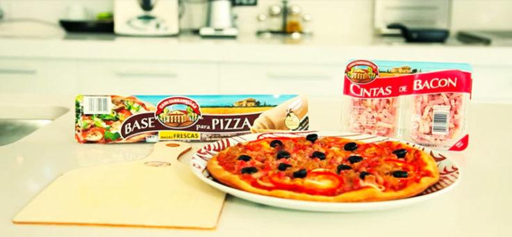 pizza-genovesa-casa-terradellas-masa-pizza