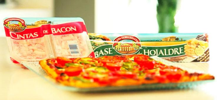 pizza-hojaldre-casa-terradellas-hojaldre