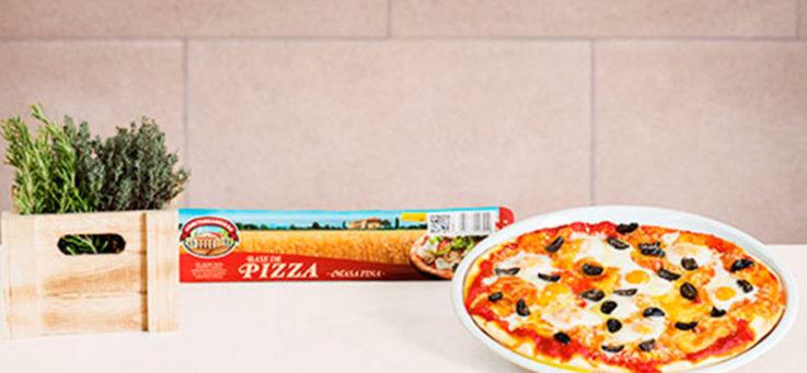 pizza-huevo-codorniz-aceitunas-casa-tarradellas-masa-pizza