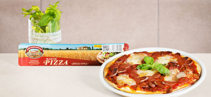 pizza-picante-espetec-guindilla-casa-tarradellas-masa-pizza