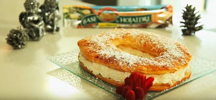 roscon-nata-casa-tarradellas-hojaldre