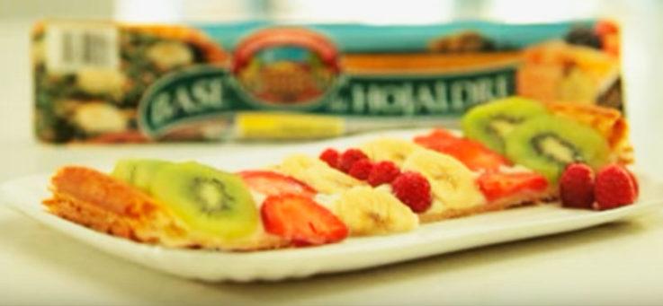 tarta-frutas-casa-tarradellas-hojaldre