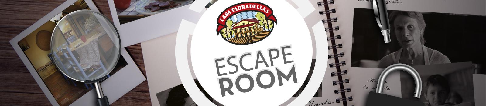 hd-escaperoom-casa-tarradellas