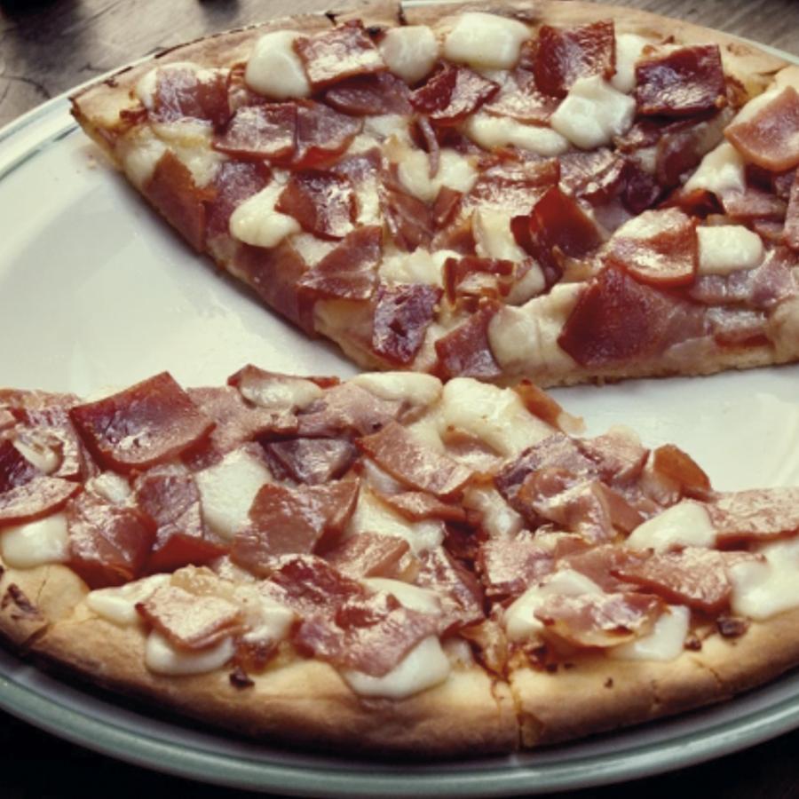 hd-mobile-pizza-casa-tarradellas-cuando-la-necesitas-esta