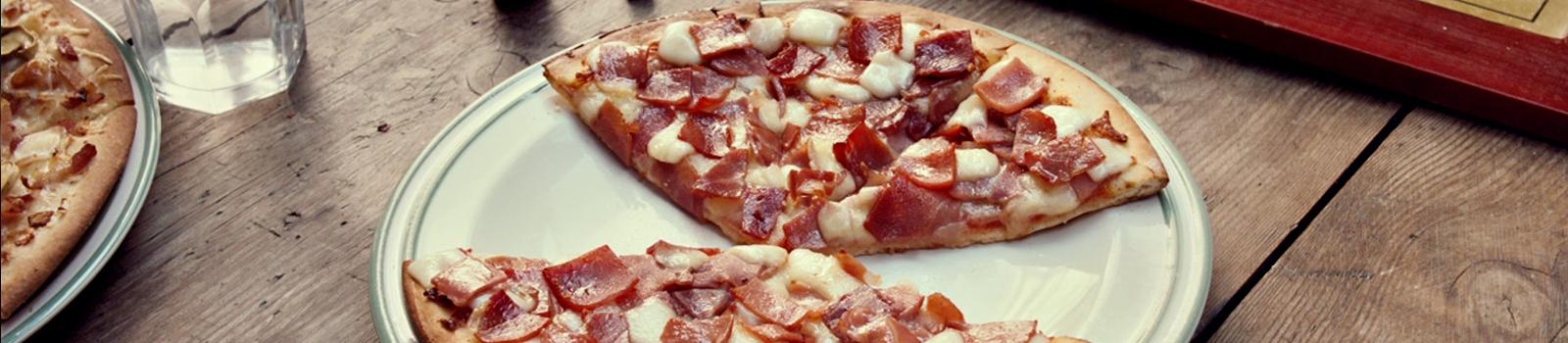 hd-pizza-casa-tarradellas-cuando-la-necesitas-esta