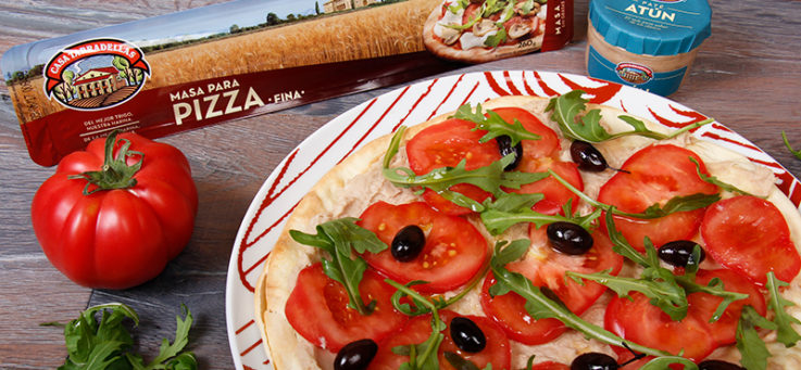 pizza-atun-pate