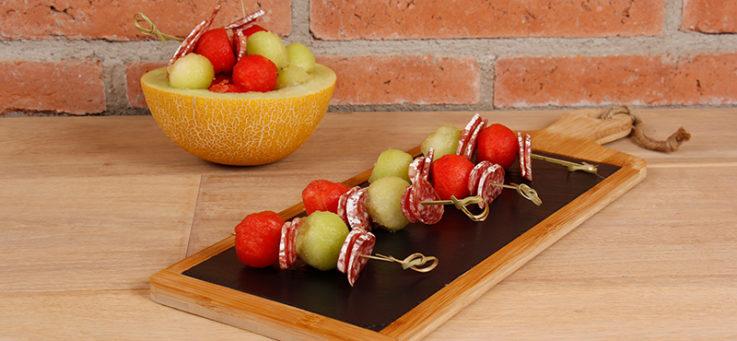 sandia-melon-con-espetec