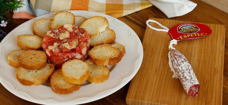 tartar-tomate-con-espetec-casa-tarradellas