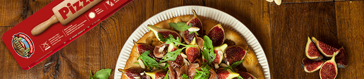 pizza-figues-header