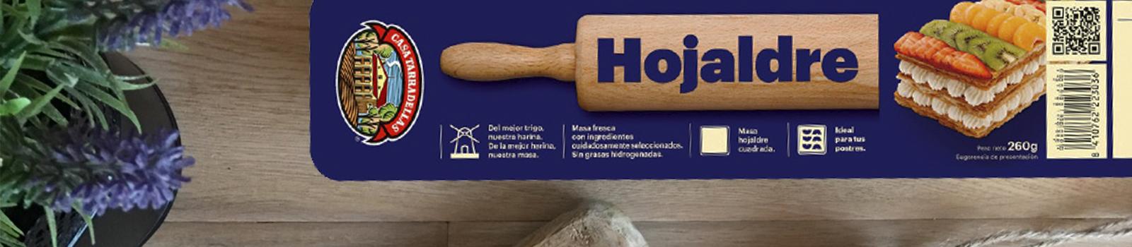 hd-recetas-base-hojaldre-casa-tarradellas