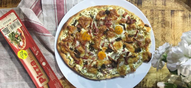 recetasdeescandalo-pizza-1