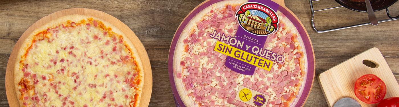 header-nueva-pizza-sin-gluten-tar