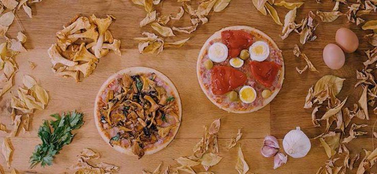 mini-pizzas-jamon-queso-pimiento-setas-casa-tarradellas