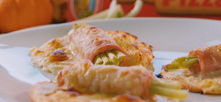 mini-pizzas-puerro-jamon-casa-tarradellas