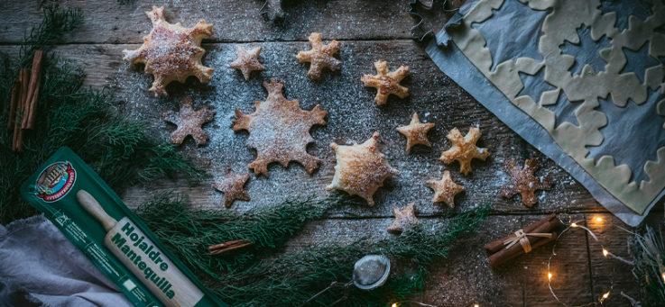 galletas-navidenas